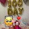 プロ級の写真映え!「100日祝い」「お食い初め」おうち写真の撮り方&お祝い方法のコツ