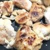 余った鶏肉、アレに漬ければパサつかない!子どもが喜ぶ絶品レシピも紹介