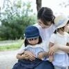 1~2歳差、上の子の赤ちゃん返りはどう対処する?落ち着かせる5つの方法
