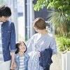 マイホームの概念が変わる?渋谷まで30分圏内で2,000万円未満の家を購入する考え方
