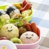 2歳のお弁当づくりどうしてる?食べやすいお弁当のポイントやレシピを一挙公開!