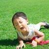 2歳で落ち着きがない我が子が心配…その特徴と育て方のポイント