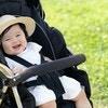 生後8か月の赤ちゃんの発育と変化は?これから気をつけるべきポイント