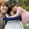 はんにゃ川島の妻、菜月さんの「母乳からミルクに切り替えることを決断した理由」