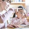 4歳への上手な勉強の教え方は?子どもを勉強好きにするためのコツ解説!
