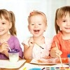 子どもを自信がある子に育てるには?子どもに自信をつけるためのコツ