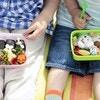 年少さんのお弁当箱の選び方!失敗しないためのポイントとおすすめ3選