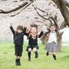 【小学校入学準備】スケジュールや費用、子どもが勉強することまで解説