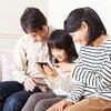 5歳の勉強に役立つアプリのメリットは?おすすめアプリと利用する上での注意点
