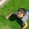 「3歳ごろのわがまま」特徴や対応法を教えて!