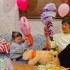 「パパ大好き!」パンサー尾形家、2歳児の愛情表現がかわいすぎると話題!