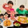 ココリコ遠藤妻、予想の斜め上をいく男児2人の言動に「あるある!」の声