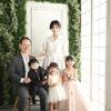 家族円満のコツは〇〇の時間を大切にすること!3児ママ菊池瑠々さんの日常が素敵と話題