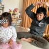 夜のおむつ外しに挑戦。双子はやっぱりリンクする?ノンスタ石田家、双子育児のトイトレ法