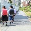 子どもの通学時の防犯対策で押さえたいポイント&おすすめ防犯グッズ