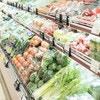 食材のまとめ買いは本当にお得なの?先輩ママが実践する、究極の節約術とは