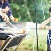 自宅でも作れる!意外な食材を使った簡単キャンプご飯の作り方