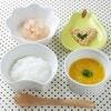離乳食で納豆デビュー!レンジ加熱・冷凍保存の方法とアレンジレシピ
