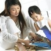 言葉の理解が遅れている子をサポートするには?家庭と施設での支援方法