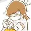 授乳がつらい。悩んだ結果が|生後3か月で混合から完ミに切り替えた話#6