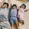 子どもに大人げない態度をとって自己嫌悪|ノンスタ石田妻のブログ