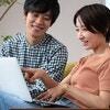家族構成、年収別の「ちょうどいい保険料」はいくら?