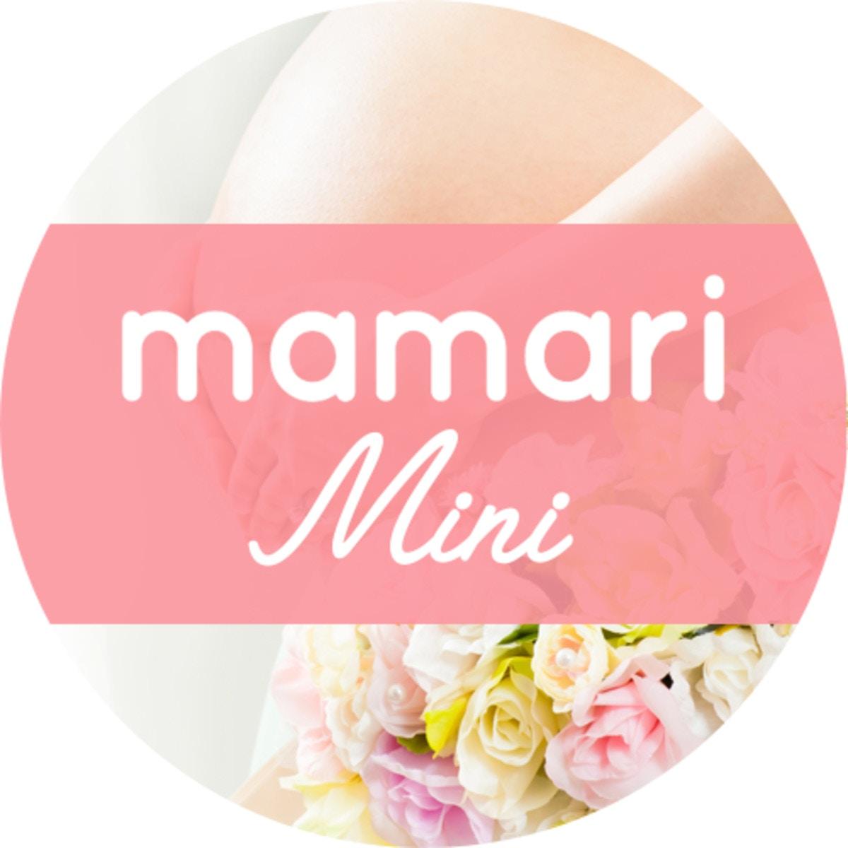 mamari_mini