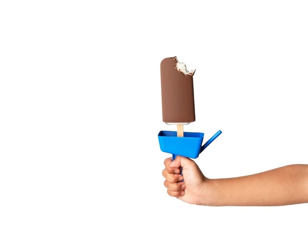 アイスキャンディーホルダ2