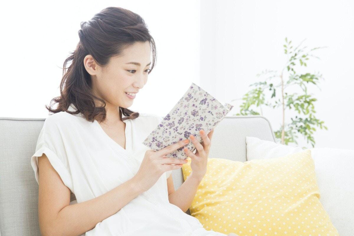 読書 日本