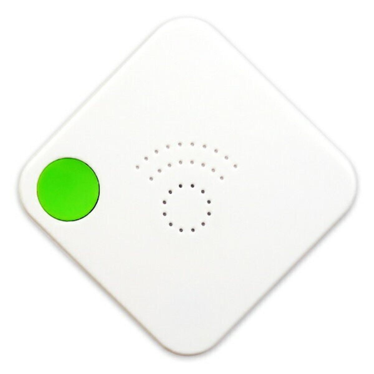 みもりGPS(携帯型GPSみまもり端末)