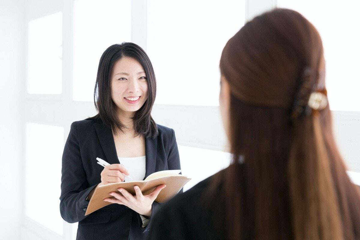 転職 日本