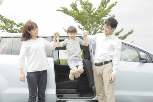 雨でも楽しめる!「福岡」でおすすめの人気の観光 …
