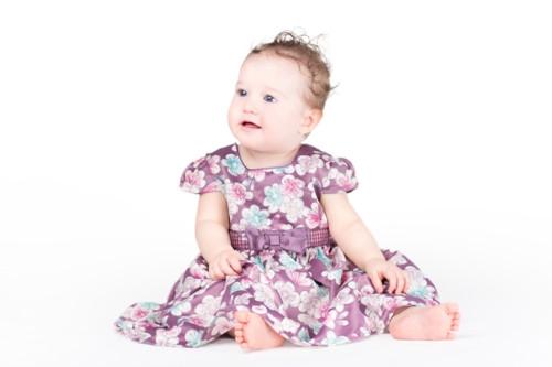 洋服 赤ちゃん