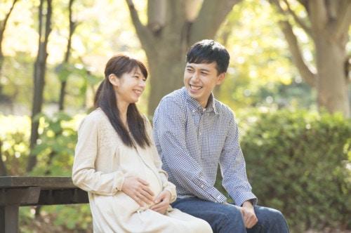 ワンピース 妊婦 日本人