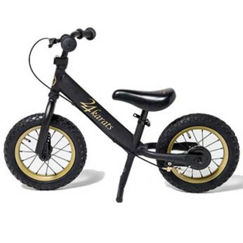 24karats 852125 4ING×24karats Kick Bike