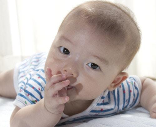 新生児 ミルク 量 計算