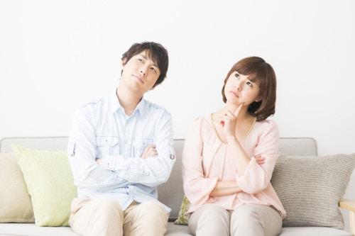 持ち家と賃貸の疑問