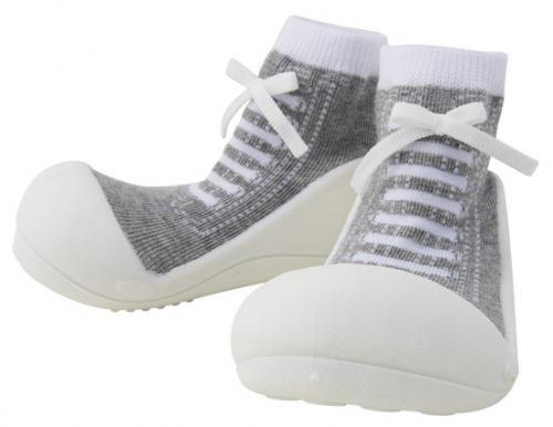 Babyfeet Sneakers