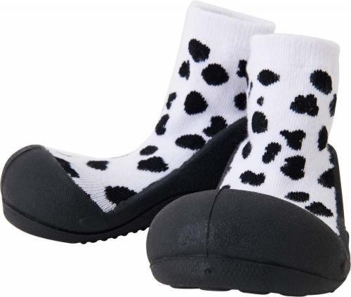 Babyfeet Animal Dalmatian