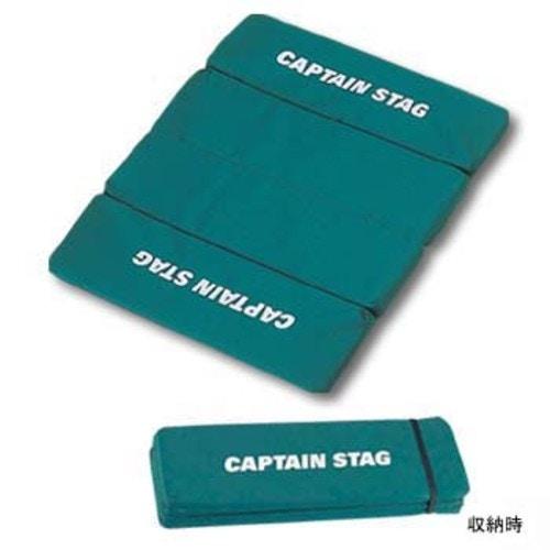 キャプテンスタッグ(CAPTAIN STAG) FDザブトン