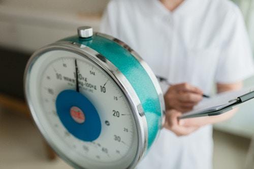 センチ 平均 体重 145 BMIと身長・体重の関係 一覧表