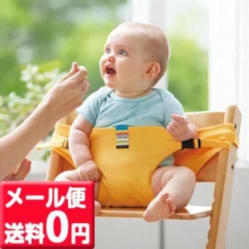 日本エイテックス キャリフリーチェアベルト