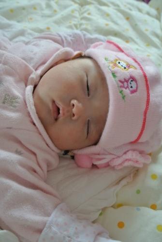 赤ちゃん 布団