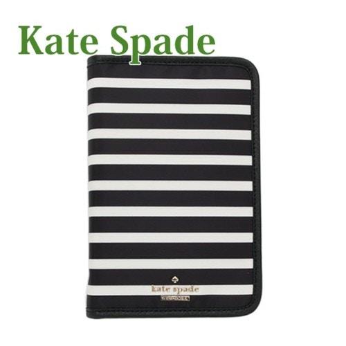 ケイトスペード Kate Spade 母子手帳ケース