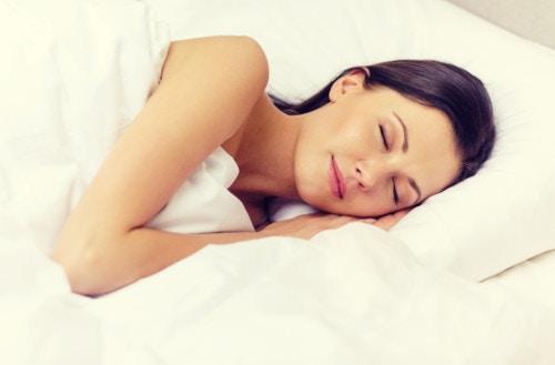 眠気 妊娠 中期