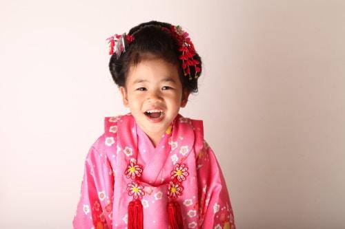 ce508f5d0c869 七五三の家族写真は写真館で!東京のおすすめフォトスタジオ10選  ママリ