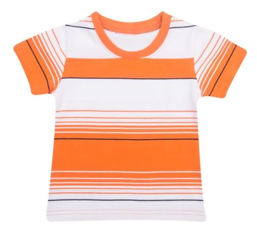 シャツ 子供