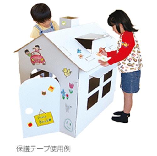 【カーボーイ】NEWおえかきハウス