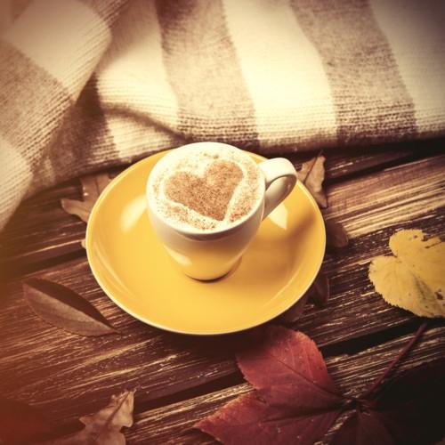 プレゼント コーヒー