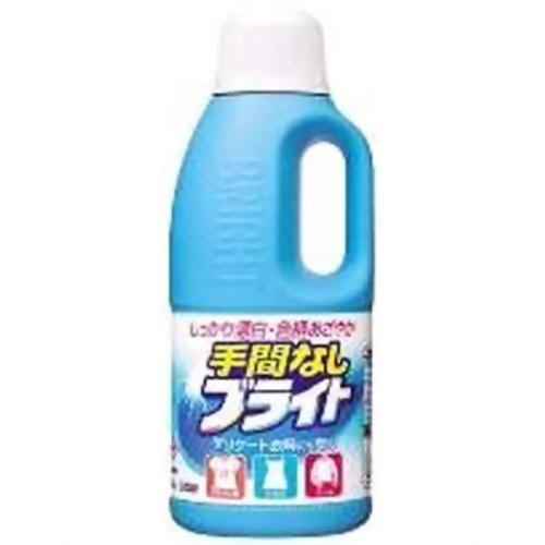 手間なしブライト 酸素系漂白剤